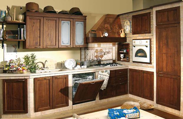 Progetto casa design for Progetto casa design