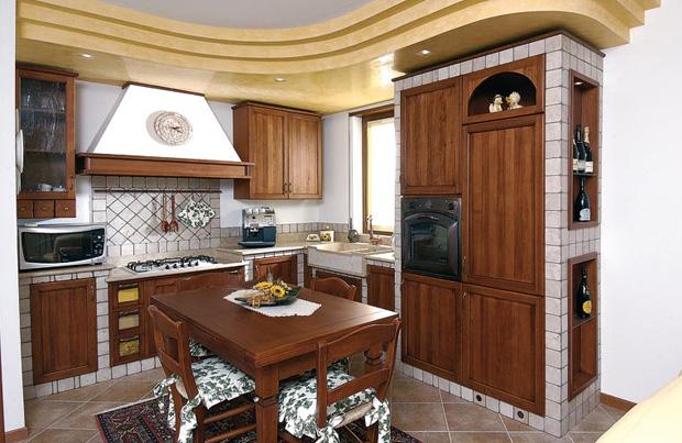 Progetto casa design - Progetto casa design ...